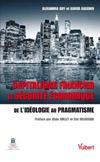 Capitalisme financier et sécurité économique. De l'idéologie au pragmatisme