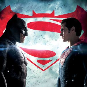 batman-versus-superman