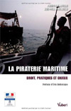 L'intelligence économique, une histoire française.