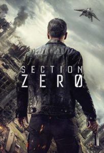 section-zero